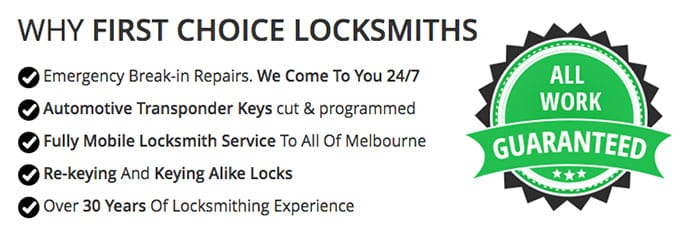 firstchoicelocksmiths