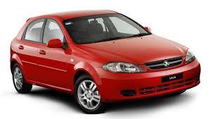 Viva 2005 – 2009